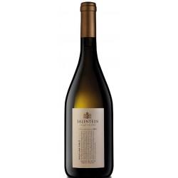Salentein Single Vineyard Sauvignon Blanc San Pablo