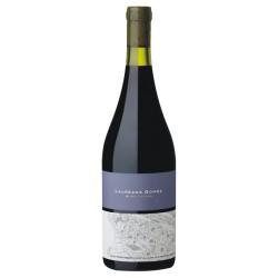 Laureano Gomez Pinot Noir Reserva