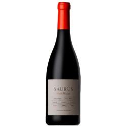 Saurus Barrel Fermented Pinot Noir